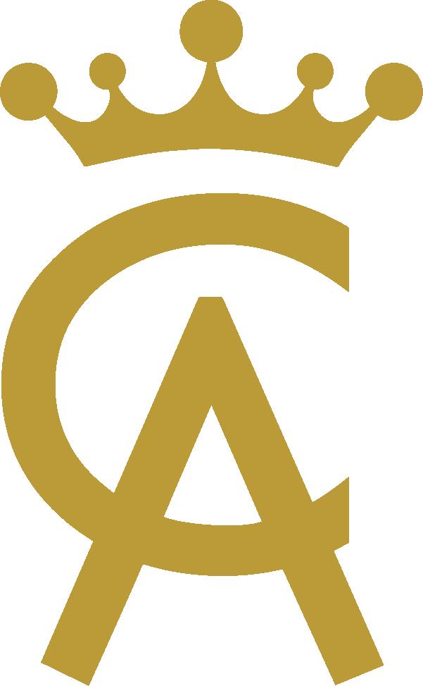 Logotipo Aceite Conde de Argillo